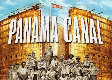 Age: 9+, watch a free video documentary (1:23) history of Panama Canal & info on creation of canal, engineers & workers, & obstacles they faced. After watching, use the menu on the left side of the screen to: *Travel Virtually Through the Panama Canal *Watch an Animation of How the Panama Canal Works *Download a Teacher's Guide *Also many video documentaries archived on the site to enhance education.