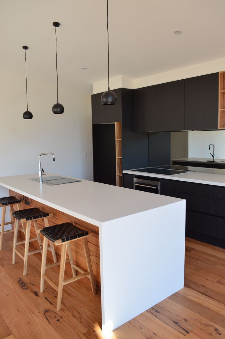 4001 Fresh Concrete™ - Wattle Valley Kitchens
