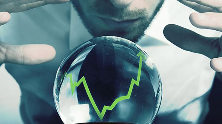 Follow these tips to learn how to develop sales forecast for your business plan.