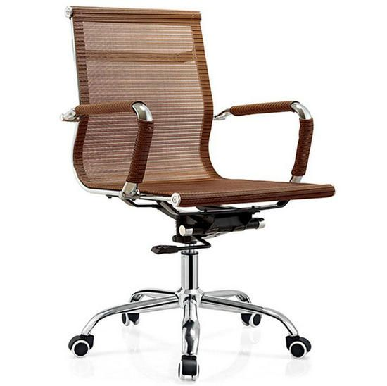 Fabric Office Chair Cheap Desk Chairs Computer Chairs For Sale Cheap