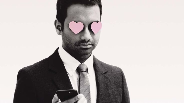 Modern Romance · Aziz Ansari & Eric Klinenberg · Book Review Aziz Ansari's Modern Romance marries humor and scientific insight · Book Review · The A.V. Club