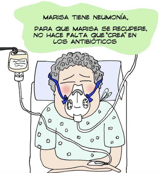 monica lalanda (@mlalanda)   Twitter