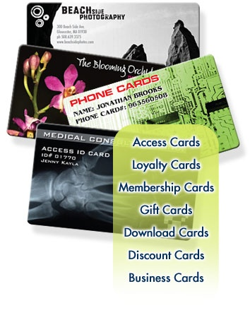 111 best Plastic Cards images on Pinterest Suits, Business cards - membership cards design