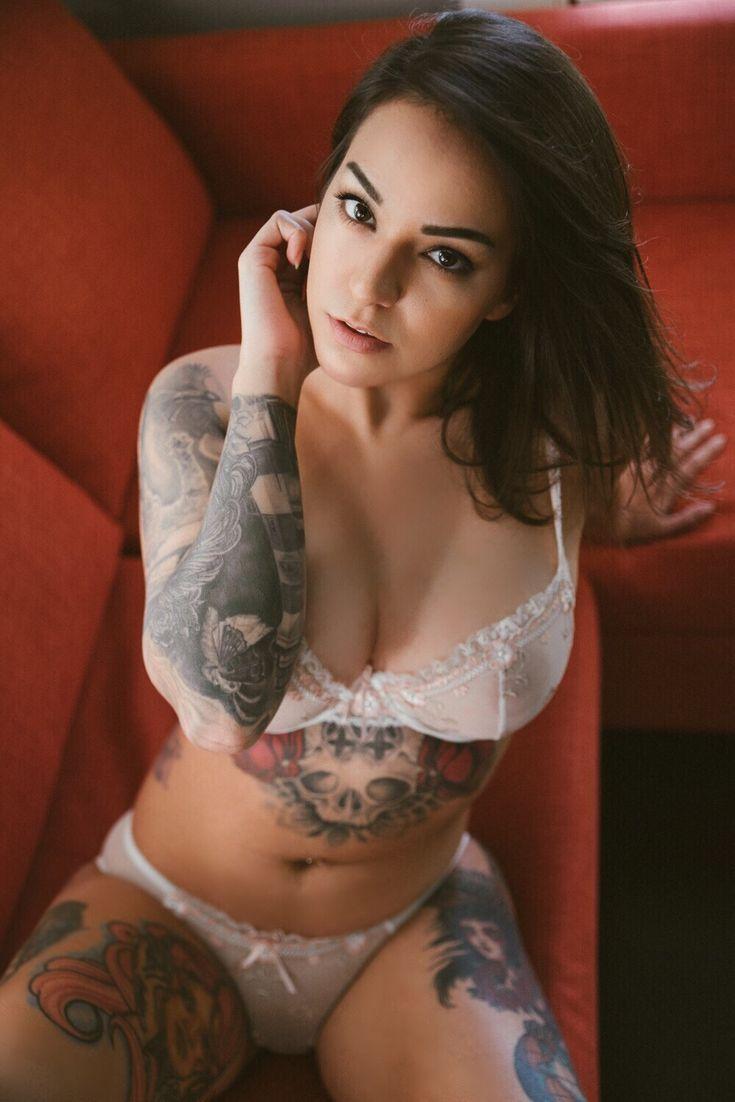 Stephanie marazzo nude