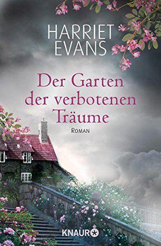 Der Garten der verbotenen Träume: Roman von Harriet Evans http://www.amazon.de/dp/3426516616/ref=cm_sw_r_pi_dp_oZpvvb0B4B8GC