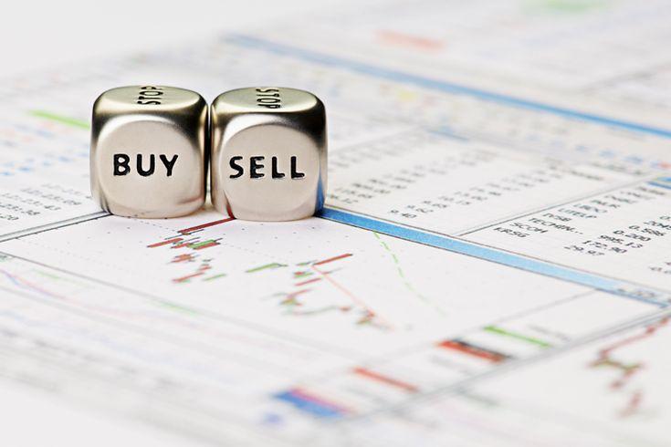 Аналитик Модернизации: FireEye Inc, Дика Спортивные товары, Inc., и Paypal Holdings Inc - Investment Research Шеффера