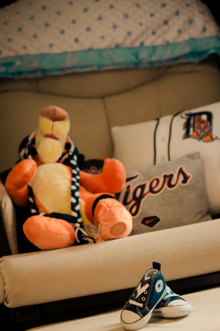 Superior Detroit Tigers Bathroom Accessories Detroit Tigers Nursery Download