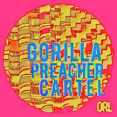 Omar Rodriguez-Lopez – Gorilla Preacher Cartel (2017)  Artist:  Omar Rodriguez-Lopez    Album:  Gorilla Preacher Cartel    Released:  2017    Style: Experimental Rock   Format: MP3 320Kbps   Size: 94 Mb            Tracklist:  01 – Spanish Castles  02 – No Little Man  03 – Buying Friendships  04 – Te Adoro  05 – Lecciўn en Ignoracia  06 – Solo Dios Lo Permite  07 – Warship Super Flask  08 – Civil War Chocolates  09 – Loveless  10 – Interceptions  11 – Of Pride     DOWNLOAD LINKS:   RA..