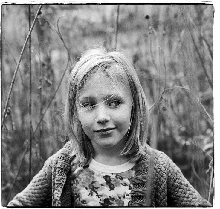 Chris orwig photography