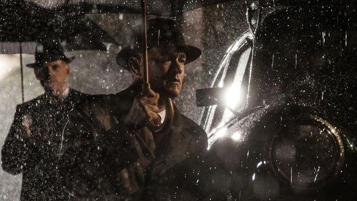 WATCH NOW Bridge of Spies Full Movie : http://tinyurl.com/nu85gbc