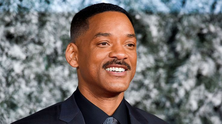Will Smith in Talks to Star in Clone Assassin Movie 'Gemini Man' for Ang Lee (Exclusive)  Can Skydance finally bring the long-fabled project before cameras?  read more