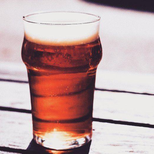 Si conclude con un successo l'iter legislativo che stabilisce i criteri di artigianalità della birra. Leggete su www.gamberorosso.it i requisiti indispensabili per considerarsi birrificio artigianale in Italia: l'accento su metodi di lavorazione e quantità. #beer #birra #birraartigianale #drink #madeinitaly