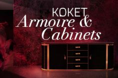 http://www.bykoket.com/all-products.php#cabinets-bookcases