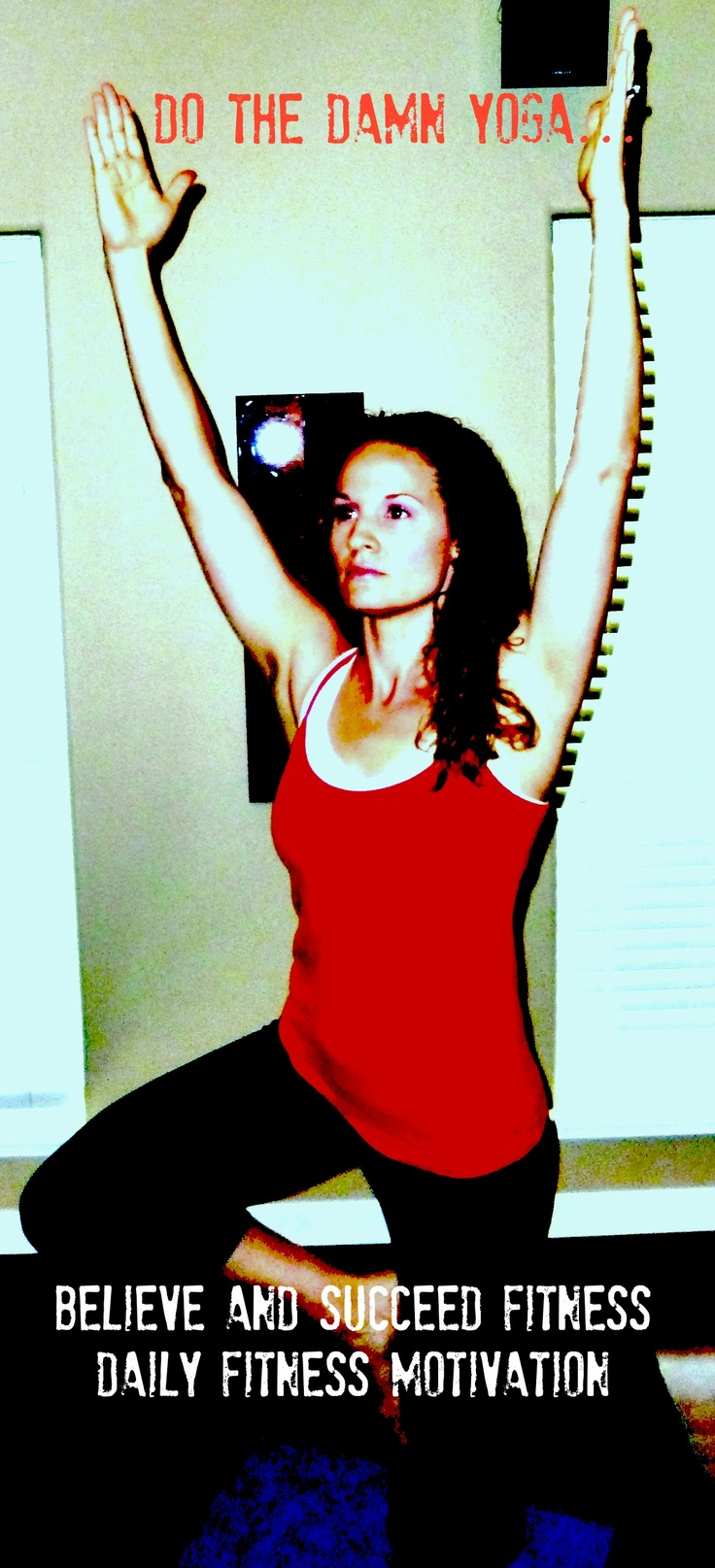 Yes, the P90X Yoga is 90 minutes!