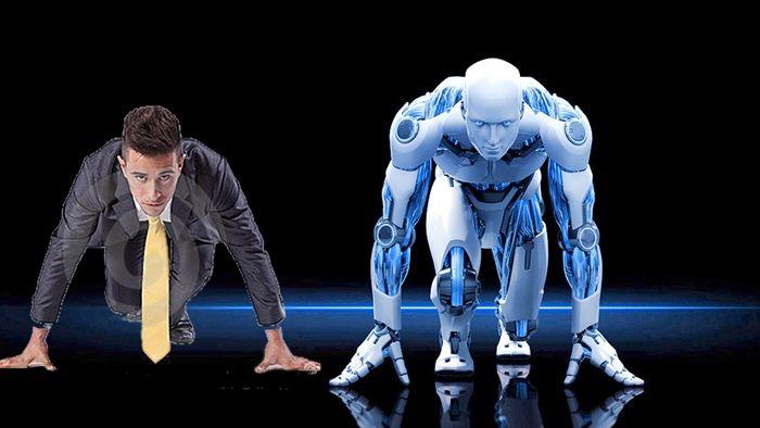 Yatırım kararlarını da artık robotlar alacak  https://www.hukukveekonomi.com/yatirim-kararlarini-da-artik-robotlar-alacak/