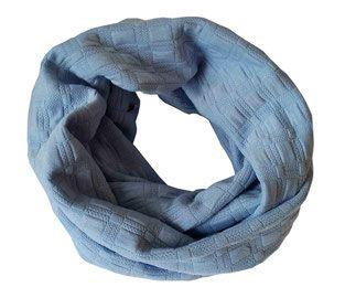 fbac56eb6337ff Loop Schal I Schlauchschal I Handmade online shoppen - Modeatelier klennes  | Loop Schal - loop scarf | Schlauchschal, Schals, Online shoppen