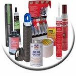 DCC is a website that provides a range of product as well as services in the oilfield industry. Its Provides a long list of products such as adhesive sealants and tapes, fastening tools, hardware tools, hand tools, motor pumps, welding tools, lab supplies etc.