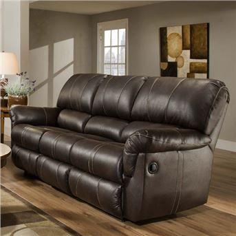 Simmons Black Jack Reclining Sofa & 32 best Simmons® Furniture images on Pinterest | Simmons furniture ... islam-shia.org