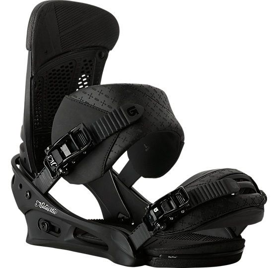 how to buy right snowboard bindings