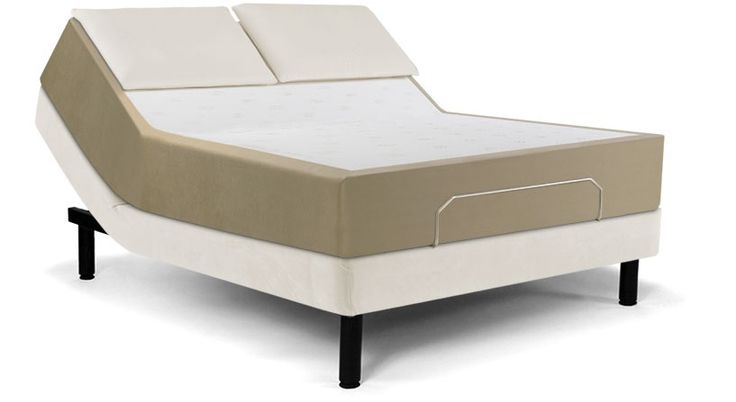 Adjustable Bed - Check types and images of electric adjustable bed frame, adjustable bed frame canada and tempurpedic adjustable bed http://www.prettyhome.org/adjustable-bed/