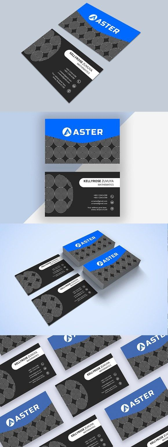 Engineer Business Card Business Card Mock Up Business Cards Business Card Design