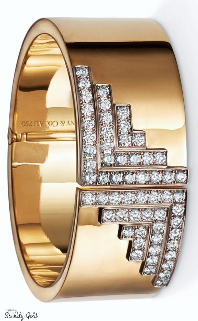 Tiffany & Co. Bracelet                                                                                                                                                                                 Más