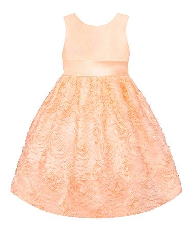 american princess dresses for girls - Dress Yp