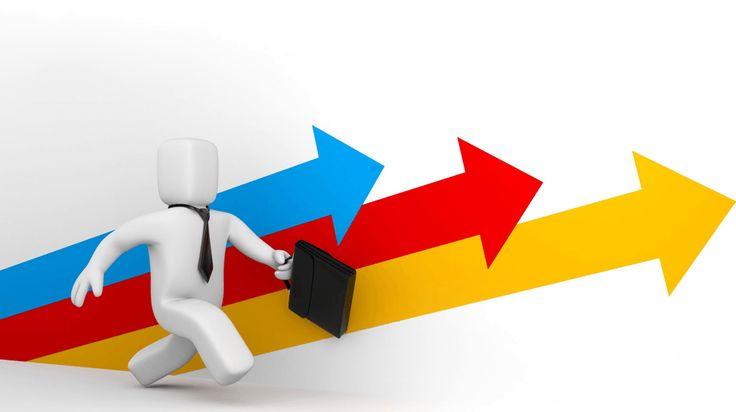 5 formas de conseguir mais qualificação profissional