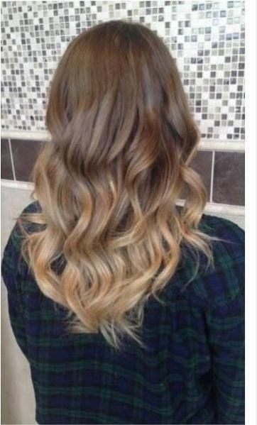 Préférence 18 best LUSH HAIR images on Pinterest | Best ombre hair, Guy tang  FM78