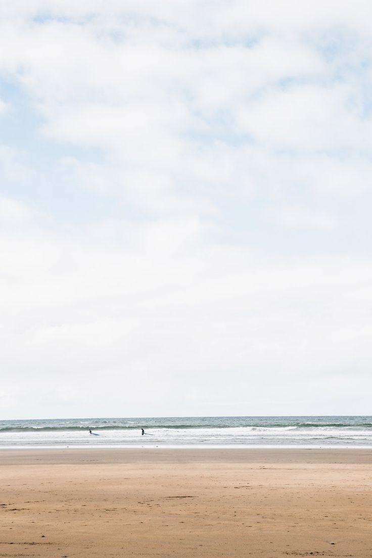 Sligo Ireland Toronto Travel Photographers - Suech and Beck