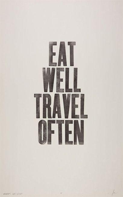 71 besten eating quotes Bilder auf Pinterest Essens zitate - spruch f r k che