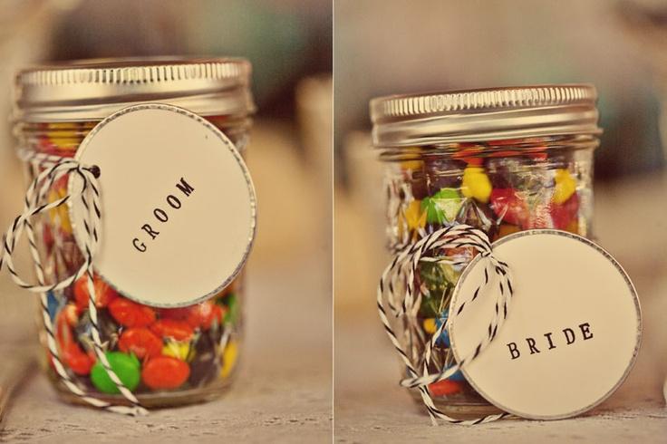 Candy Wedding Favor Ideas Pinterest : Candy wedding favor Wedding Ideas Pinterest