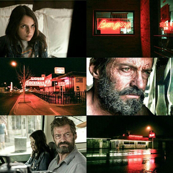 Logan aesthetic (2).