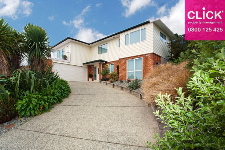 Waverley for rent   Click Property Management - Rental Property Managers - Letting Agents - Dunedin, New Zealand