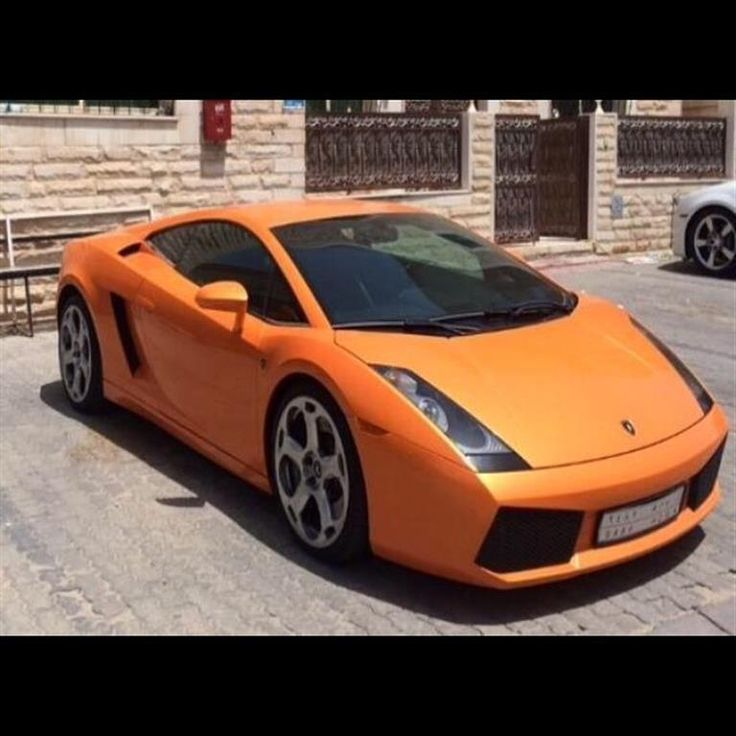 Lamborghinis For Sale: 161 Best Custom Lamborghini Cars Images On Pinterest