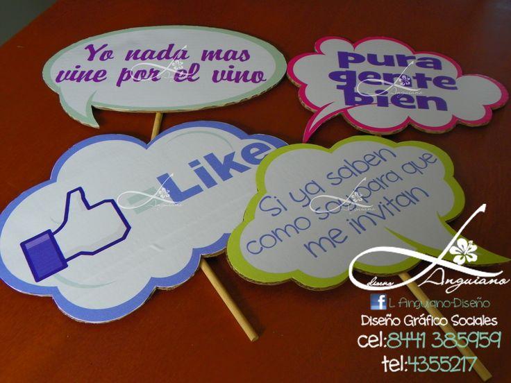 mas Dialogos, super divertidos. by. Linda Anguiano, saltillo (844) 4355217