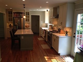 Best Beautiful Kitchens Images On Pinterest Beautiful - Kitchen and bath raleigh nc
