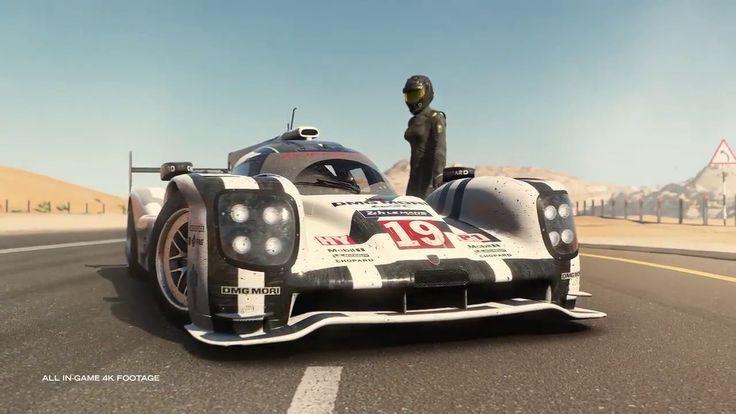 Forza Motorsport 7 Trailer E3 2017 https://www.youtube.com/attribution_link?a=wxG18U3KUqQ&u=%2Fwatch%3Fv%3DSlnLtRrtXx8%26feature%3Dshare