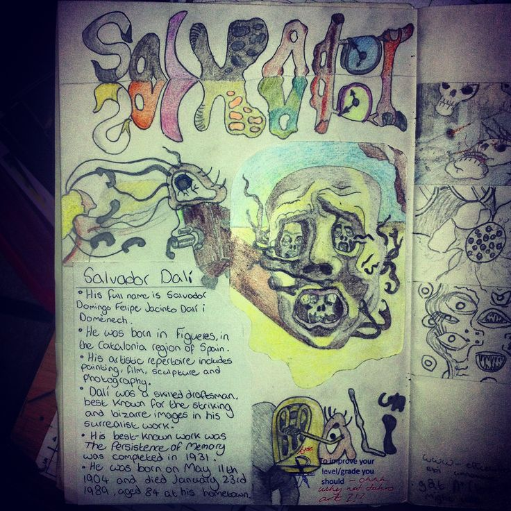andy warhol gcse contextual study Andy warhol a students replica artist research  research page for audrey  flack, from my art gcse exam prep sketch book find this  contextual studies.