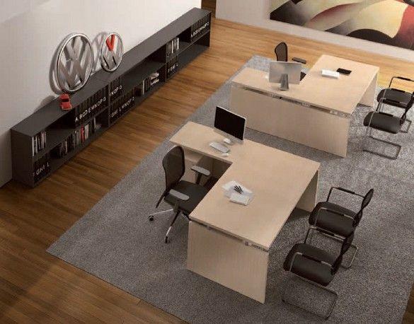 Giano Meubles De Bureau Pas Cher Home Home Decor Table