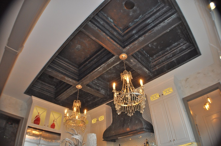 92 Best Images About Antique Ceiling Tiles On Pinterest