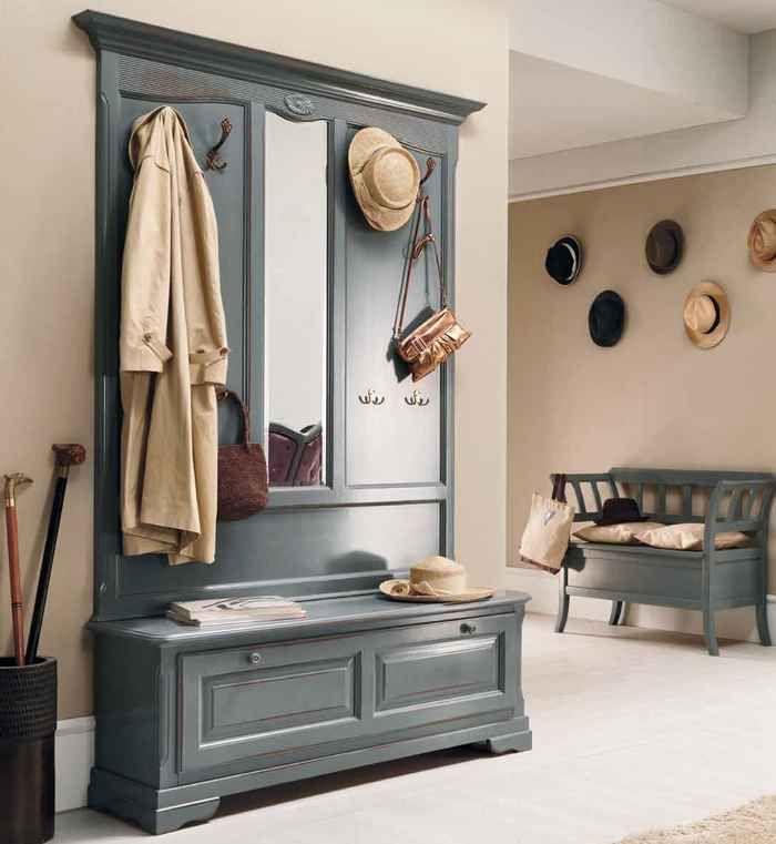 Ковры в классическом интерьере фото, дизайн стен в квартире