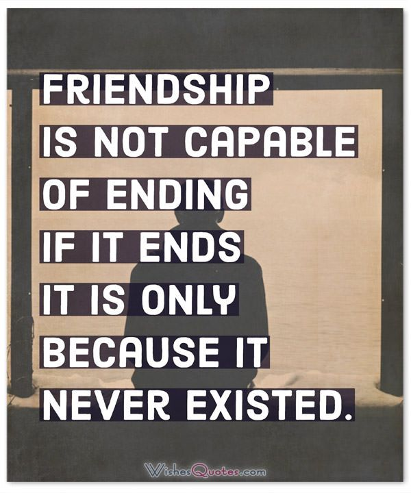 Broken Friendship Sayings And Losing A Friend Quotes Words To Live