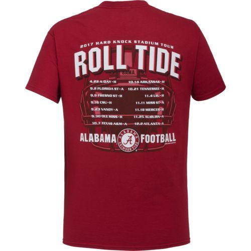 Best 20 Alabama Football Schedule Ideas On Pinterest