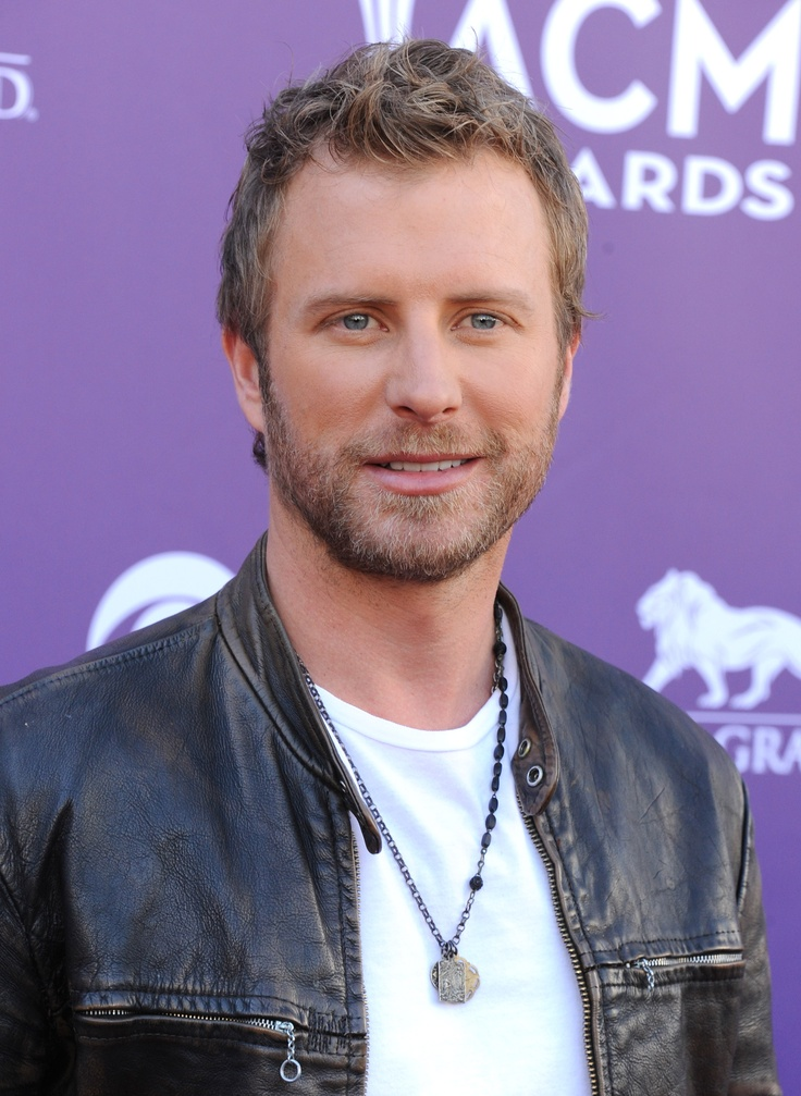 29 Best Dierks Bentley Images On Pinterest Dierks Bentley Male