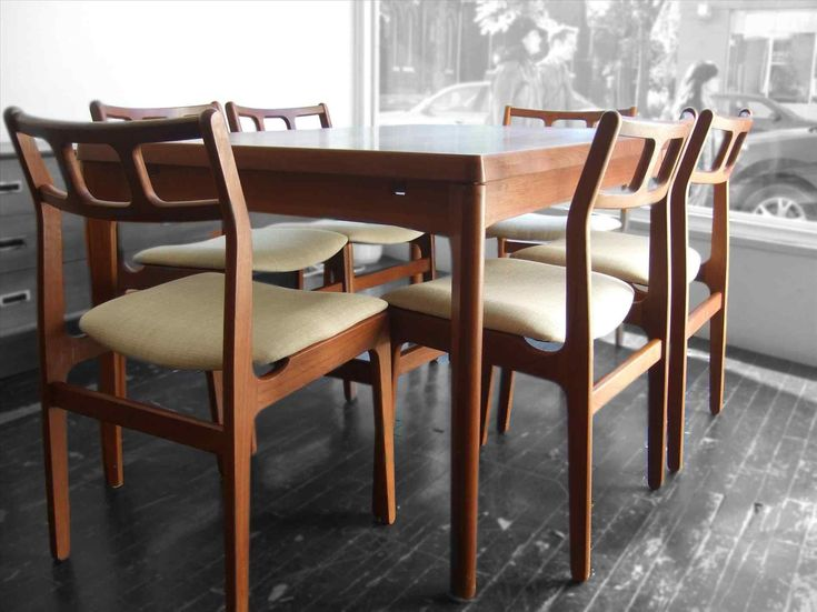 full size of dining room:awesome olympus digital camera large size of dining  room:awesome olympus digital camera thumbnail size of dining room:awesome  . full size of dining room:fabulous pottery barn furniture dining room table  cream leather dining . full size of dining room:awesome dining room cabinets cheap dining table  sets white leather .  #diningroomchairsideas #diningroomchairsdesign #diningroomchairsdecor #diningroomchairsset