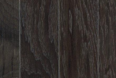 29 best Hickory Floors images on Pinterest   Flooring ...