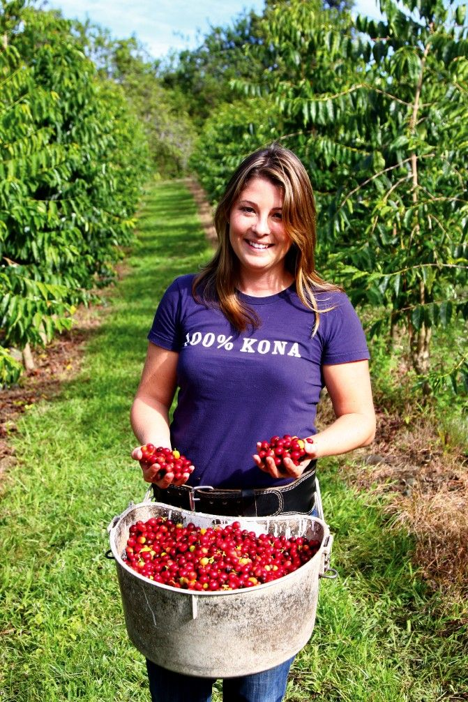 """everything about coffe 