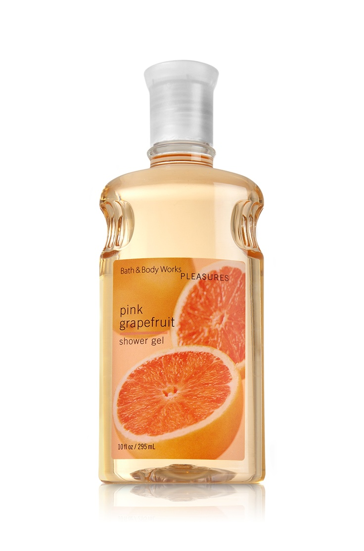 17 best images about pink grapefruit on pinterest body