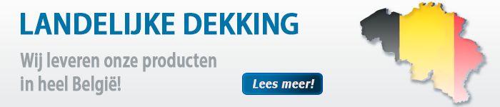 Inderdaad, Window-Plaza levert PVC Ramen en Deuren in heel België http://window-plaza.be